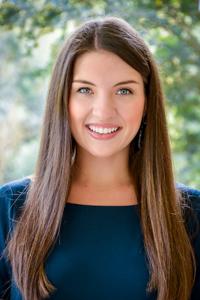 Madison Cathey