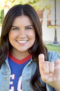 Hannah Manuel